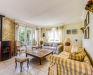 Bild 2 Innenansicht - Ferienhaus Massada, Grimaud