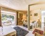 Bild 6 Innenansicht - Ferienhaus Massada, Grimaud