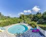 Bild 15 Innenansicht - Ferienhaus Massada, Grimaud