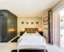 Bild 5 Innenansicht - Ferienhaus Massada, Grimaud