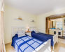 Bild 9 Innenansicht - Ferienhaus Massada, Grimaud