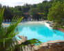 Bild 12 Aussenansicht - Ferienhaus Les Restanques Golfe Saint Tropez, Grimaud