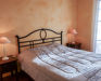 Image 7 - intérieur - Maison de vacances Les Restanques Golfe Saint Tropez, Grimaud