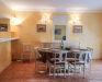 Image 3 - intérieur - Maison de vacances Les Restanques Golfe Saint Tropez, Grimaud