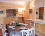 Image 4 - intérieur - Maison de vacances Les Restanques Golfe Saint Tropez, Grimaud