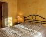 Image 6 - intérieur - Maison de vacances Les Restanques Golfe Saint Tropez, Grimaud