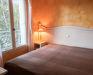 Image 11 - intérieur - Maison de vacances Les Restanques Golfe Saint Tropez, Grimaud