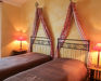Image 10 - intérieur - Maison de vacances Les Restanques Golfe Saint Tropez, Grimaud