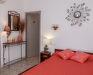 Bild 7 Innenansicht - Ferienhaus Grimaud, Grimaud