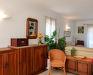 Bild 4 Innenansicht - Ferienhaus Grimaud, Grimaud