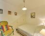 Image 8 - intérieur - Appartement Les Terrasses de Grimaud, Grimaud
