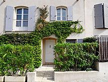 Grimaud - Ferienhaus Les Migraniers
