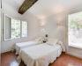 Image 9 - intérieur - Maison de vacances La Colle du Turc, Grimaud