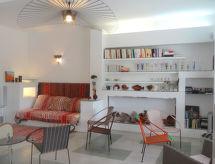 Grimaud - Holiday House Villa Kairouan