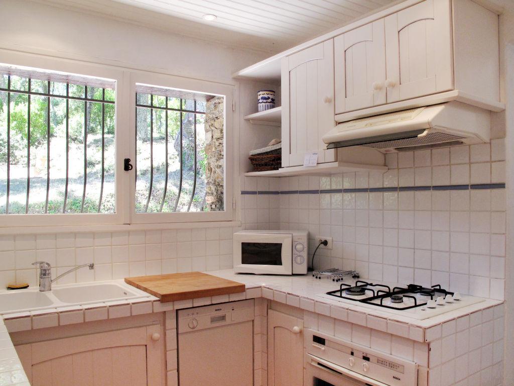 Maison de vacances Mas des Châtaigniers (GFR140) (111090), La Garde Freinet, Côte d'Azur, Provence - Alpes - Côte d'Azur, France, image 2