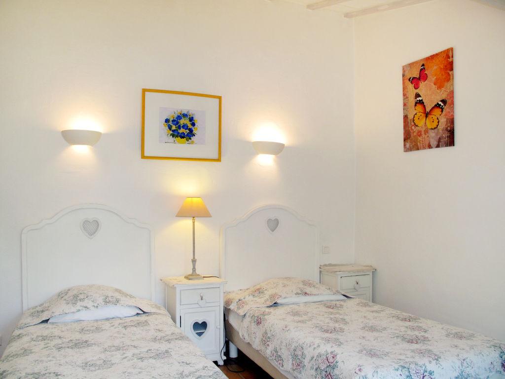 Maison de vacances Mas des Châtaigniers (GFR140) (111090), La Garde Freinet, Côte d'Azur, Provence - Alpes - Côte d'Azur, France, image 3