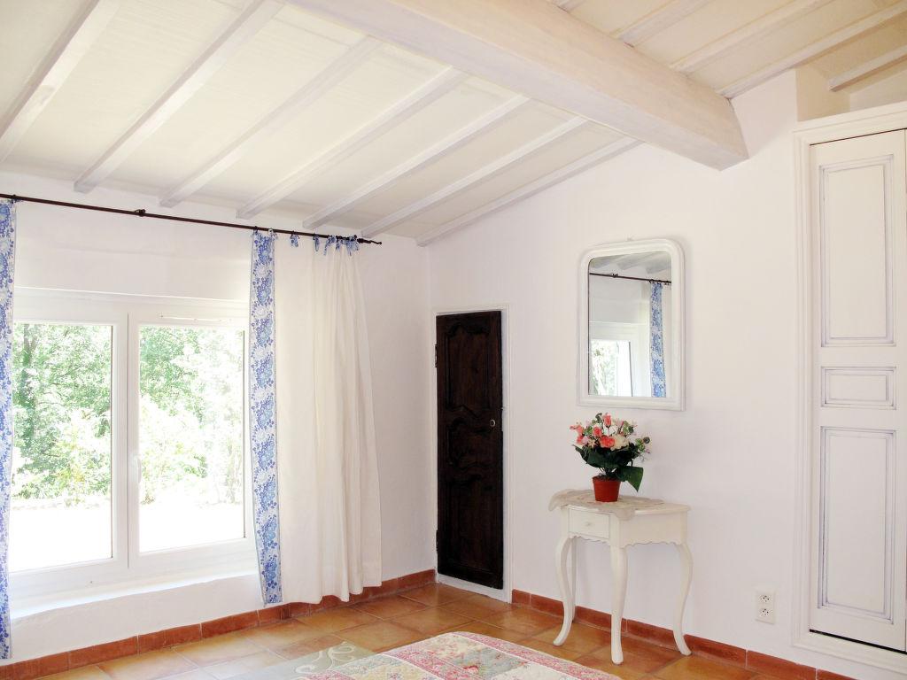 Maison de vacances Mas des Châtaigniers (GFR140) (111090), La Garde Freinet, Côte d'Azur, Provence - Alpes - Côte d'Azur, France, image 4