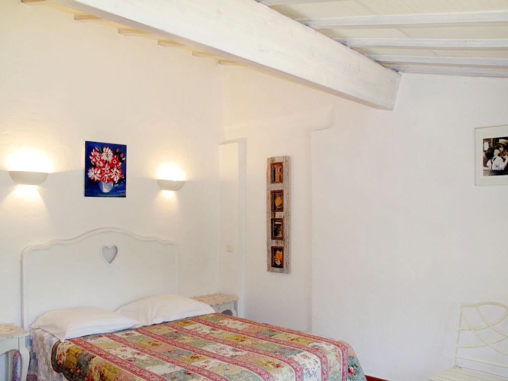 Maison de vacances Mas des Châtaigniers (GFR140) (111090), La Garde Freinet, Côte d'Azur, Provence - Alpes - Côte d'Azur, France, image 8
