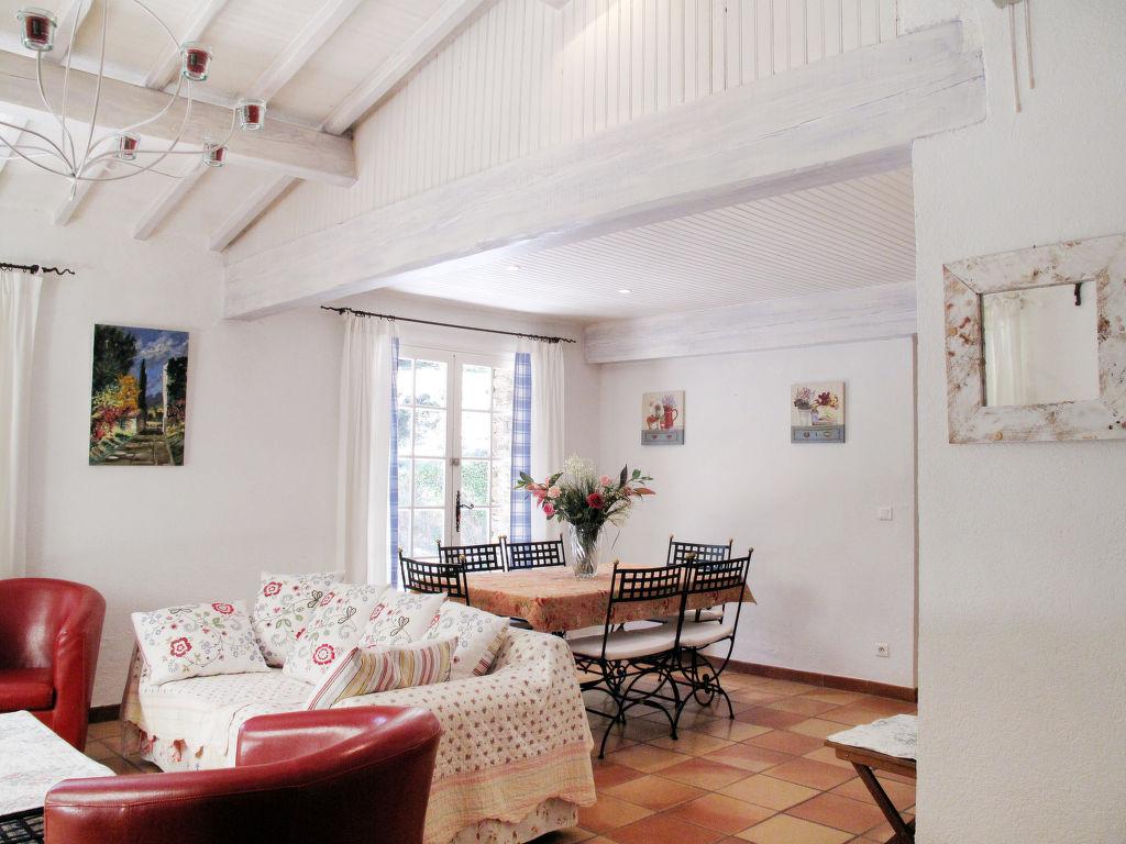 Maison de vacances Mas des Châtaigniers (GFR140) (111090), La Garde Freinet, Côte d'Azur, Provence - Alpes - Côte d'Azur, France, image 9