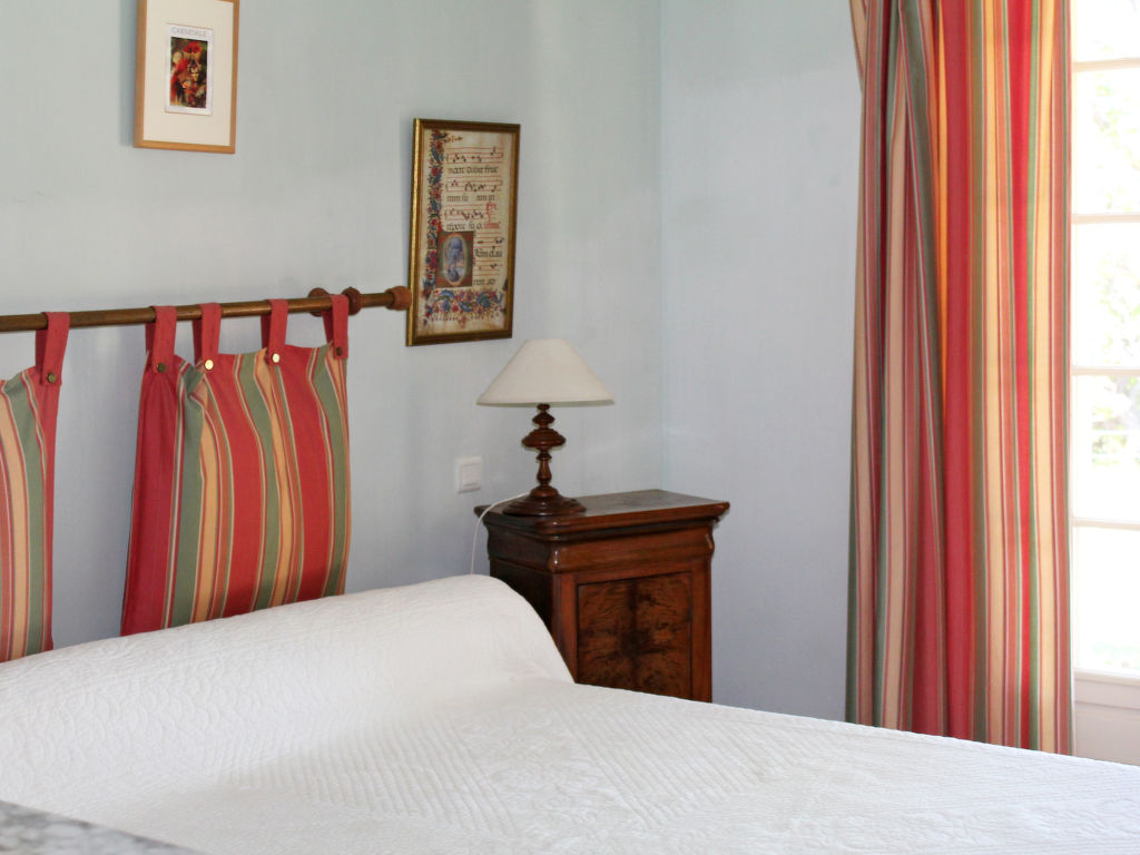 Ferienhaus Bleue (GFR130) (139152), La Garde Freinet, Côte d'Azur, Provence - Alpen - Côte d'Azur, Frankreich, Bild 3