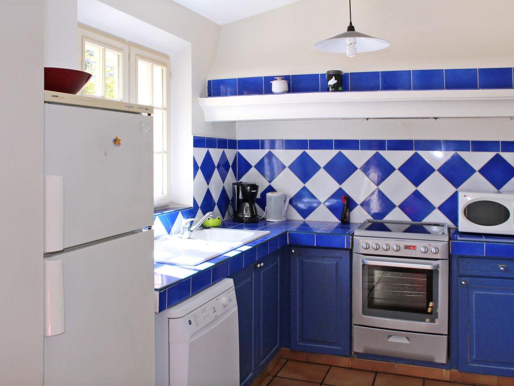 Ferienhaus Bleue (GFR130) (139152), La Garde Freinet, Côte d'Azur, Provence - Alpen - Côte d'Azur, Frankreich, Bild 9