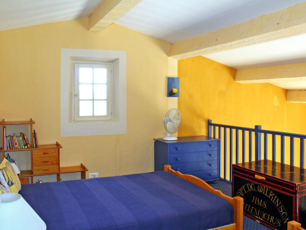 Ferienhaus Bleue (GFR130) (139152), La Garde Freinet, Côte d'Azur, Provence - Alpen - Côte d'Azur, Frankreich, Bild 11