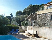 Sainte Maxime - Dom wakacyjny Lu-Cy