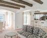 2. zdjęcie wnętrza - Dom wakacyjny Les Cades, Sainte Maxime
