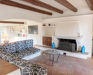 3. zdjęcie wnętrza - Dom wakacyjny Les Cades, Sainte Maxime