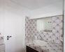 25. zdjęcie wnętrza - Dom wakacyjny Les Cades, Sainte Maxime