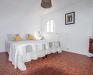 17. zdjęcie wnętrza - Dom wakacyjny Les Cades, Sainte Maxime