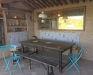 37. zdjęcie terenu zewnętrznego - Dom wakacyjny Les Cades, Sainte Maxime