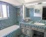 23. zdjęcie wnętrza - Dom wakacyjny Les Cades, Sainte Maxime