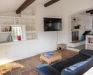 8. zdjęcie wnętrza - Dom wakacyjny Les Cades, Sainte Maxime