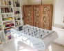 22. zdjęcie wnętrza - Dom wakacyjny Les Cades, Sainte Maxime