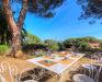 Bild 20 Aussenansicht - Ferienhaus Josalie, Sainte Maxime