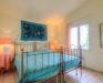 Bild 7 Innenansicht - Ferienhaus L'Ange qui dort, Sainte Maxime
