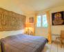 Bild 6 Innenansicht - Ferienhaus L'Ange qui dort, Sainte Maxime