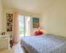 Bild 9 Innenansicht - Ferienhaus L'Ange qui dort, Sainte Maxime