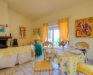 Bild 2 Innenansicht - Ferienhaus L'Ange qui dort, Sainte Maxime