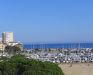 Foto 17 exterieur - Appartement Les Dauphins, Sainte Maxime