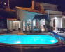 Foto 22 exterieur - Vakantiehuis Villa Bindouletto, Sainte Maxime