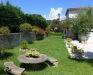 Bild 24 Aussenansicht - Ferienhaus l'Oursinade, Sainte Maxime