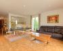 Foto 3 interior - Casa de vacaciones l'Oursinade, Sainte Maxime