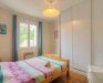 Bild 21 Innenansicht - Ferienhaus l'Oursinade, Sainte Maxime