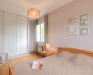 Bild 20 Innenansicht - Ferienhaus l'Oursinade, Sainte Maxime