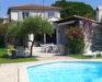 Bild 31 Aussenansicht - Ferienhaus l'Oursinade, Sainte Maxime