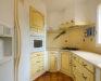 Bild 9 Innenansicht - Ferienhaus l'Oursinade, Sainte Maxime