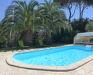 Bild 30 Aussenansicht - Ferienhaus l'Oursinade, Sainte Maxime