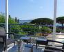 Bild 17 Innenansicht - Ferienwohnung Les Terrasses de la Croisette, Sainte Maxime